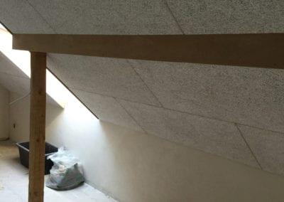 Udnyttelse af loftrum2